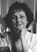 Edith Mathiowitz, PhD