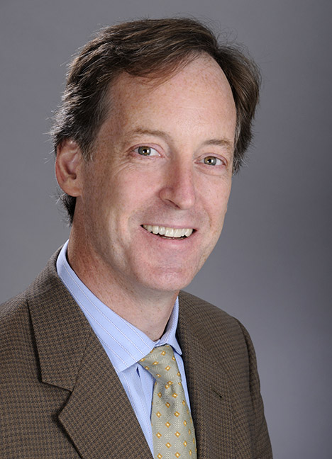 John D. Jarrell, Ph.D., PE