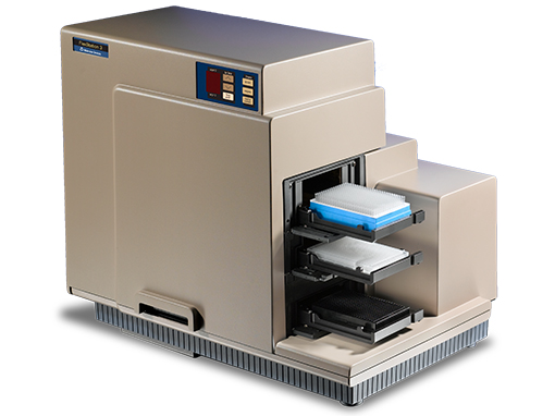 FlexStation 3 Microplate Reader